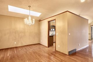 Photo 4: 83 Edgepark Villas NW in Calgary: Edgemont Row/Townhouse for sale : MLS®# A1130715