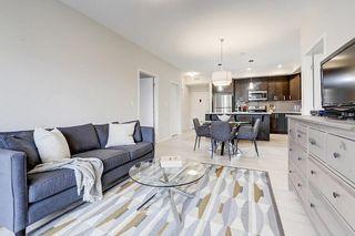 Photo 20: 316 6703 New Brighton Avenue SE in Calgary: New Brighton Apartment for sale : MLS®# A1063426