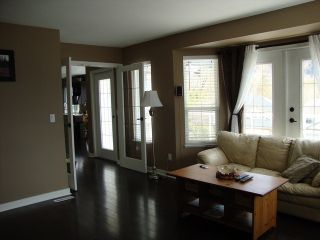 Photo 9: 2459 WHATCOM Road in Abbotsford: Abbotsford East House for sale : MLS®# F1408243