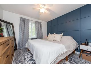 """Photo 23: 29 4401 BLAUSON Boulevard in Abbotsford: Abbotsford East Townhouse for sale in """"The Sage"""" : MLS®# R2621027"""
