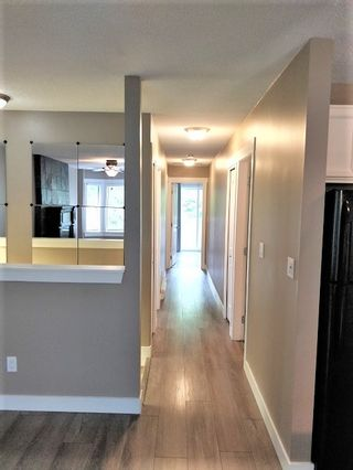 Photo 2: 2-211 Buttertubs Place in Nanaimo: Condo for rent