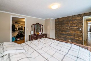 """Photo 21: 2866 EVASKO Road in Prince George: South Blackburn Manufactured Home for sale in """"SOUTH BLACKBURN"""" (PG City South East (Zone 75))  : MLS®# R2542635"""