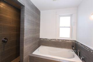 Photo 14: 107 Ruby Street in Winnipeg: Wolseley Residential for sale (5B)  : MLS®# 1903802
