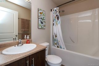 Photo 26: 3587 Vitality Rd in VICTORIA: La Happy Valley House for sale (Langford)  : MLS®# 808798