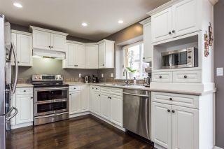 "Photo 5: 15 20292 96 Avenue in Langley: Walnut Grove House for sale in ""BROOKE WYNDE"" : MLS®# R2270401"