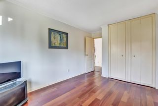 """Photo 13: 102 1351 MARTIN Street: White Rock Condo for sale in """"The Dogwood"""" (South Surrey White Rock)  : MLS®# R2540513"""