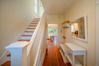 Photo 17: 1034 Princess Ave in : Vi Central Park House for sale (Victoria)  : MLS®# 877242