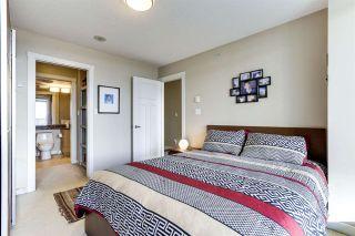 Photo 17: 805 2978 GLEN Drive in Coquitlam: North Coquitlam Condo for sale : MLS®# R2539547