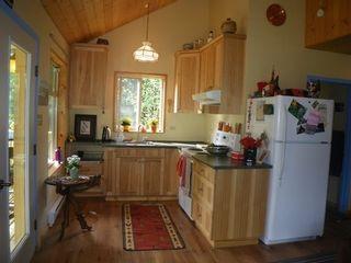 Photo 11: 908/930 BYNG Road: Roberts Creek House for sale (Sunshine Coast)  : MLS®# R2173400