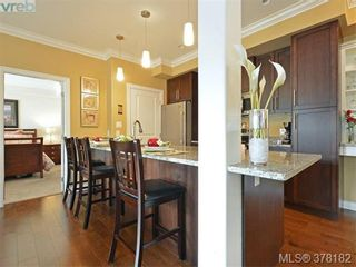 Photo 8: 207 9717 First St in SIDNEY: Si Sidney South-East Condo for sale (Sidney)  : MLS®# 759355