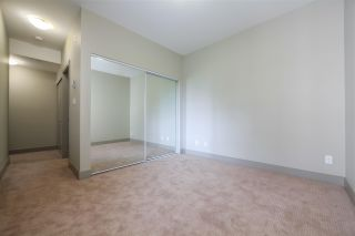"""Photo 6: 301 6875 DUNBLANE Avenue in Burnaby: Metrotown Condo for sale in """"Subora"""" (Burnaby South)  : MLS®# R2583475"""