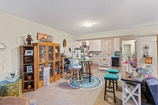 Photo 36: 227 Sherview Grove NW in Calgary: Sherwood Detached for sale : MLS®# A1140727