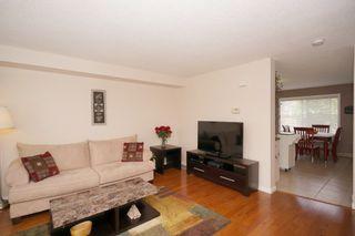 Photo 6: Affordable half duplex in Calgary, Alberta