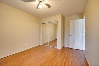 Photo 12: 120 17459 98A Avenue in Edmonton: Zone 20 Condo for sale : MLS®# E4248915