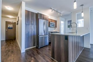 """Photo 3: 233 7088 14TH Avenue in Burnaby: Edmonds BE Condo for sale in """"RED BRICK"""" (Burnaby East)  : MLS®# R2352550"""