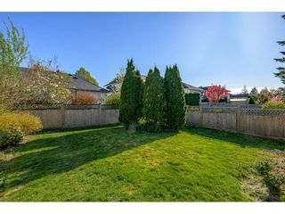 """Photo 34: 4553 217 Street in Langley: Murrayville House for sale in """"Murrayville"""" : MLS®# R2569555"""