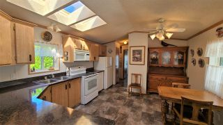 """Photo 10: 69 1000 INVERNESS Road in Prince George: Aberdeen PG Manufactured Home for sale in """"INVERNESS PARK"""" (PG City North (Zone 73))  : MLS®# R2545073"""