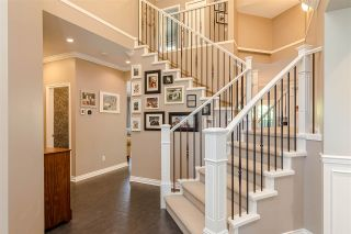 """Photo 5: 9018 217 STREET Street in Langley: Walnut Grove House for sale in """"MADISON PARK"""" : MLS®# R2481351"""