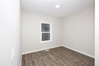 Photo 26: 51 Walden Place SE in Calgary: Walden Detached for sale : MLS®# A1051538