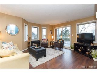 Photo 5: 204 3157 Tillicum Rd in VICTORIA: SW Tillicum Condo for sale (Saanich West)  : MLS®# 719153