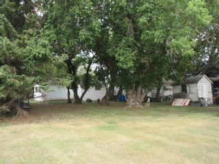 Photo 43: 24123 HWY 37: Rural Sturgeon County House for sale : MLS®# E4259044