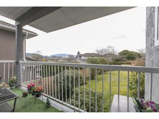 Photo 15: 7608 CARIBOO Road in Burnaby: The Crest House for sale (Burnaby East)  : MLS®# R2550430