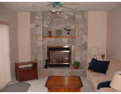 """Photo 8: Photos: 1307 OXFORD Street in Coquitlam: Burke Mountain House for sale in """"COBBLESTONE GATE"""" : MLS®# V688042"""