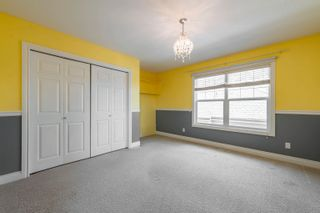Photo 42: 908 THOMPSON Place in Edmonton: Zone 14 House for sale : MLS®# E4259671