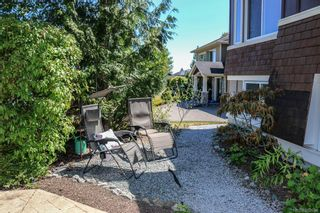 Photo 31: 6443 Fox Glove Terr in Central Saanich: CS Tanner House for sale : MLS®# 882634