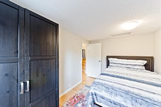 Photo 21: #37 10 Point Drive NW in Calgary: Point McKay Row/Townhouse for sale : MLS®# A1074626