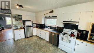Photo 9: 233065 Highway 575 in Carbon: House for sale : MLS®# A1142829