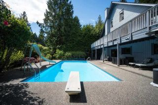 Photo 26: 4702 WILLOW Place in West Vancouver: Caulfeild House for sale : MLS®# R2617420
