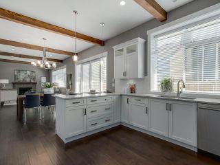 Photo 11: 3100 REGENT STREET: Steveston Village Home for sale ()  : MLS®# R2063946