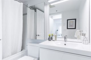 """Photo 13: 103 929 W 16TH Avenue in Vancouver: Fairview VW Condo for sale in """"Oakview Gardens"""" (Vancouver West)  : MLS®# R2369711"""