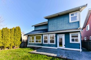 Photo 19: 4621 60B Street in Delta: Holly House for sale (Ladner)  : MLS®# R2532144