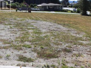 Photo 4: Lot 3 EAGLE RIDGE PLACE in Powell River: Vacant Land for sale : MLS®# 16151