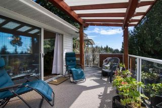 Photo 7: 6525 JASPER Road in Sechelt: Sechelt District House for sale (Sunshine Coast)  : MLS®# R2560207