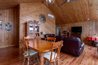 Photo 8: 519 Kill Dog Cove Road in Parkdale: 405-Lunenburg County Residential for sale (South Shore)  : MLS®# 202111106