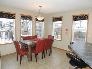 Photo 7: 1056 EVERRIDGE Drive SW in Calgary: Evergreen House for sale : MLS®# C4005156