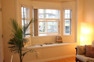Photo 4: : Vancouver House for rent : MLS®# AR001B