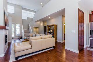 "Photo 8: 79 2603 162 Street in Surrey: Grandview Surrey Townhouse for sale in ""Vinterra Villas"" (South Surrey White Rock)  : MLS®# R2193434"
