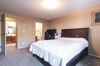 Photo 6: 101 894 S Island Hwy in : CR Campbell River Central Condo for sale (Campbell River)  : MLS®# 866289