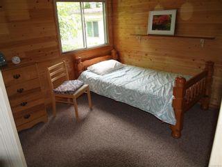 Photo 11: 24 5679 Tomswood Rd in : PA Port Alberni Manufactured Home for sale (Port Alberni)  : MLS®# 879010