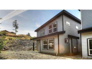 Photo 17: 919 Nel Hamerton Pl in VICTORIA: La Florence Lake House for sale (Langford)  : MLS®# 676749