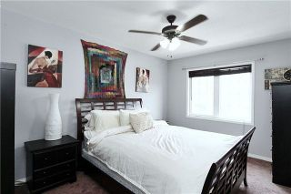 Photo 15: 36 Linnell Street in Ajax: Central East House (3-Storey) for sale : MLS®# E4220821