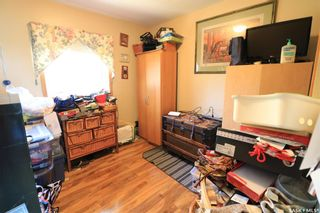 Photo 14: 1 Summerfield Drive in Murray Lake: Residential for sale : MLS®# SK856740