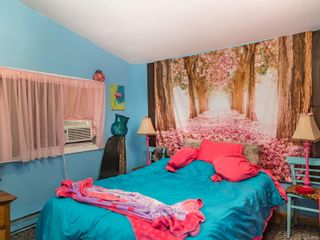 Photo 21: 3525 Gagne Rd in : PA Port Alberni House for sale (Port Alberni)  : MLS®# 878470