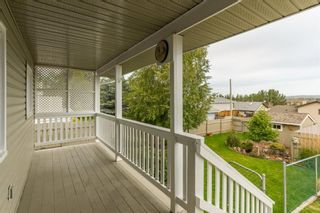 Photo 21: 306 Royal Avenue NW: Turner Valley Detached for sale : MLS®# A1145250