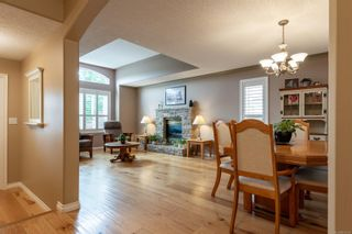 Photo 6: 196 Maryland Rd in : CR Willow Point House for sale (Campbell River)  : MLS®# 857231
