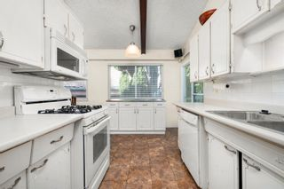 Photo 7: 10551 ANGLESEA Drive in Richmond: McNair House for sale : MLS®# R2625021